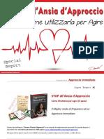 ansia-d-approccio-seconda-parte-report-seduzione-pratica.pdf