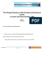 WB ZP AND PS FINANCE AND ACCOUNTS RULES 2003.pdf