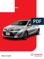 Manual do Proprietário YARIS.pdf
