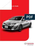 Manual do Sistema de Áudio YARIS.pdf