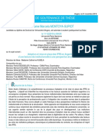 AVIS SOUTENANCE_MONTOYA-SUPIOT.pdf