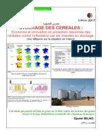 BrochureStockageBlé Arvalis