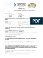force and motion- summative test.docx