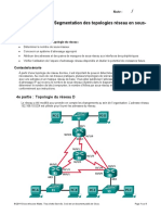 TP-TopologieD.pdf