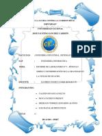 PENDULO SIMPLE Y DETERMINACIÓN DE LA GRAVEDAD DE HUACHO (2).docx