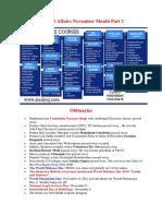 200 Best Current Affairs November Month Part 1.pdf