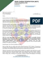 Surat-Terbuka-Presiden-MCF-Ke-YB-Dr-Maszlee-Malik-Catur-MSSM-23-Oktober-2019