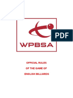 Official-Rules-of-English-Billiards.pdf