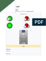 Hydrochloric acid.docx