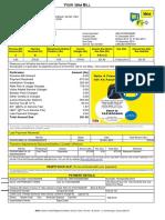 292223645Inr-Idea-Wifi-Bill.pdf