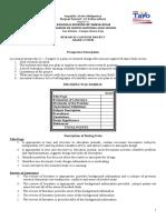 title proposal.doc