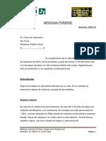 2_Autopsia-1.pdf