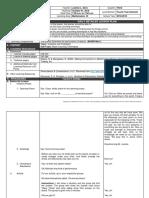 Lesson-Plan-1.docx