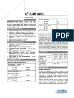 basf-masterbrace-2200-tds.pdf