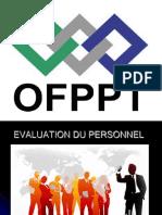 evaluation de personnel.pptx