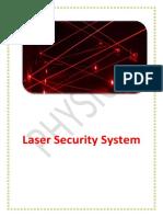 Laser Security System.docx