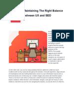 Digital marketing company in kochi   SEO service   Web development