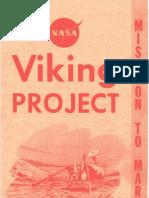 Project Viking