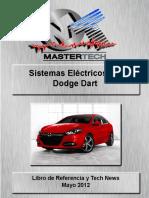 271874311-Sistemas-Electronicos-de-Control-Dodge-Dart-2014.pdf