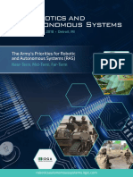 _xbZ4Ethe_armys_priorities_for_robotic_and_autonomous_systems1.pdf