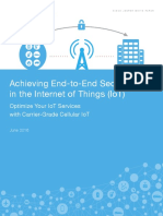 Cisco-Jasper-Achieving-End-to-End-Security-in-IoT_WP_0
