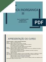 aula completa.pdf