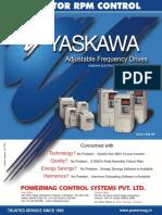 yaskawa-cat1.pdf