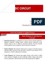 DC circuits.ppt