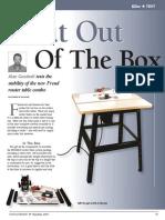 Freud_test_table.pdf