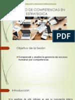DESARROLLO DE COMPETENCIAS EN LA GESTION ESTRATEGICA ULTIMO-convertido.pdf