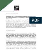 demanda_práctica_SNCh