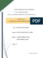 320450482 Informe de Manometro Diferencial Docx (1)