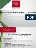 PROCESO PARA DESARROLLAR A LAS PERSONAS ULTIMO-convertido.pdf