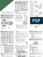 gc35mh-32mr-d-compact-plc