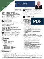 Mesawati P._Resume.pdf
