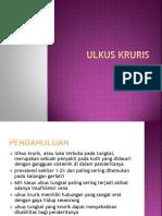 Ulkus Kruris.pptx