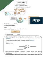 Divisão_escola