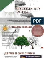 CAMBIO-CLIMATICO-ACTUAL.pptx