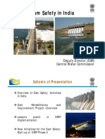 Dam Safety in India.pdf