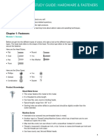 Hardware_Fasteners_Study_Guide