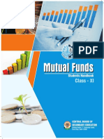 Mutual Funds-XI.pdf