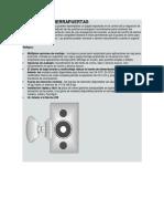 Retenedores - SIMPLEX Soportes y cierra puertas