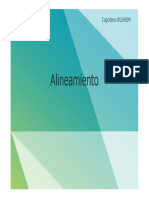 5_Alineamiento.pdf