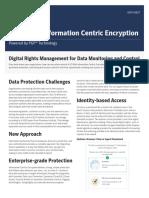 information-centric-encryption-en