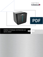 battery_bmz_ess3_0_datasheet_en