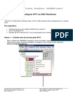 Como configurar IPTV na OLT e ONU FiberHome.pdf