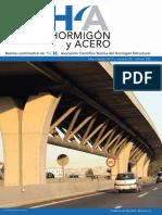 Hormigon y Acer_Vol.68_Num.282 (2017)