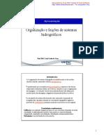 3_Organização_e_feiçoes_hidrográficas