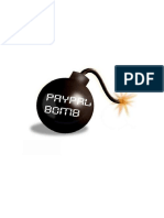 Paypal Bomb.pdf