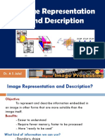Img Representation and description(BY PVT).pdf